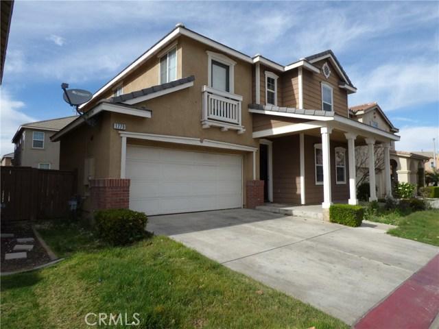 1779 Edmon Way, Riverside, CA 92501
