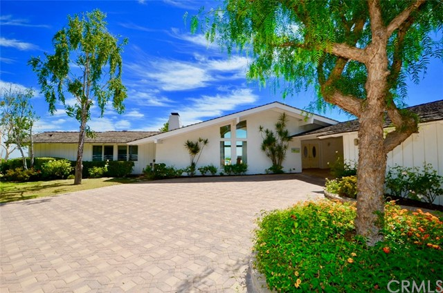 Photo of 13 Buggy Whip Drive, Rolling Hills, CA 90274