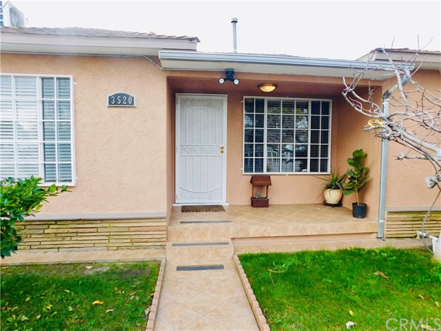 3520 Santa Ana Street, South Gate, CA 90280