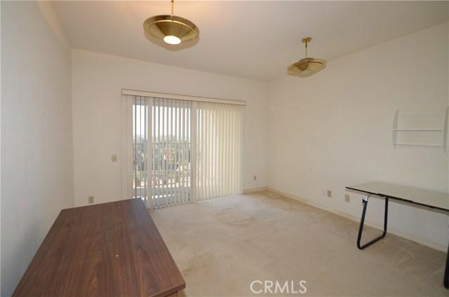 7040 Via Del Mar, Rancho Palos Verdes, California 90275, 4 Bedrooms Bedrooms, ,4 BathroomsBathrooms,For Sale,Via Del Mar,SB20263936