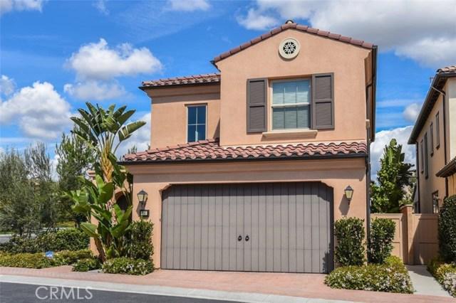 98 Ashdale, Irvine, CA 92620 Photo 0