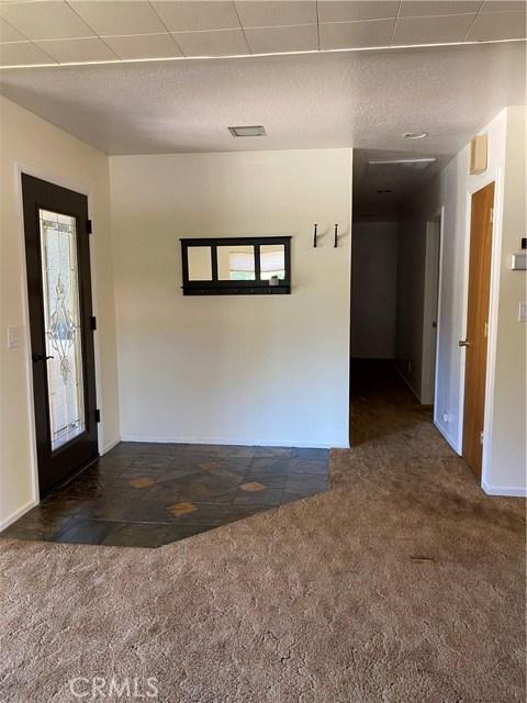 174 Hot Springs Road, Greenville, CA 95947