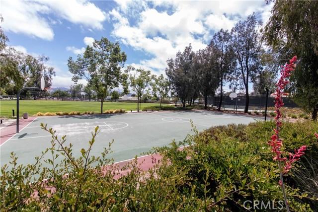 42013 Camino Casana, Temecula, CA 92592 Photo 41