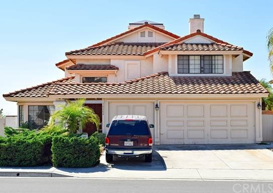 14204 Marianopolis Way, San Diego, CA 92129
