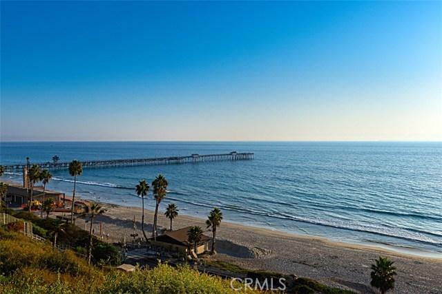 Photo of 409 Arenoso Lane #1, San Clemente, CA 92672