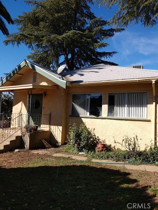 580 E 13th Street, Beaumont, CA 92223