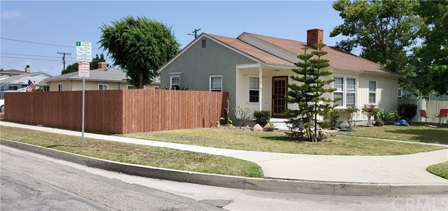 3902 N Greenbrier Road, Long Beach, CA 90808