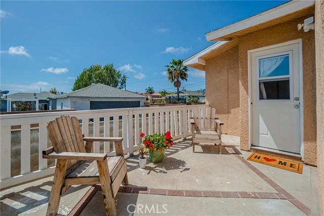220 Patton Avenue, San Pedro, California 90732, 4 Bedrooms Bedrooms, ,2 BathroomsBathrooms,Single family residence,For Sale,Patton,DW21072393