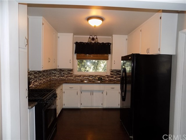 4886 Sunnyside Drive, Riverside, CA 92506