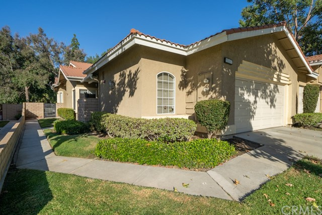 1597 Cypress Point Drive, Upland, CA 91786