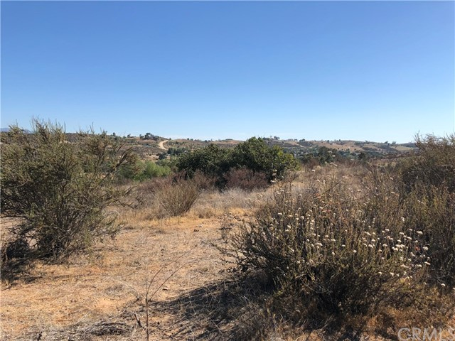 0 Spring Valley Rd, Temecula, CA  Photo 11