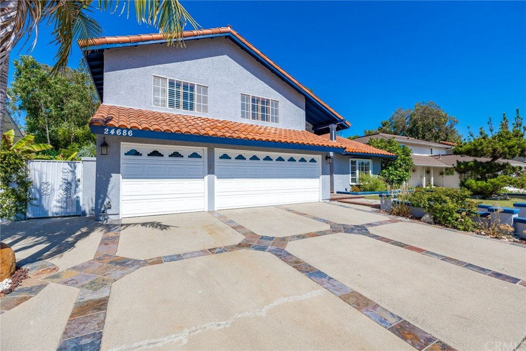 Photo of 24686 Argus Drive, Mission Viejo, CA 92691