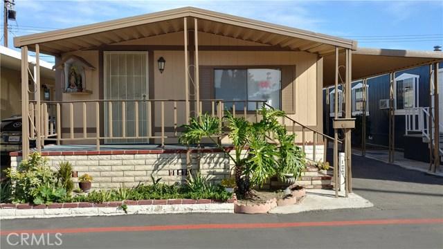 12650 Haster Street 100, Garden Grove, CA 92840