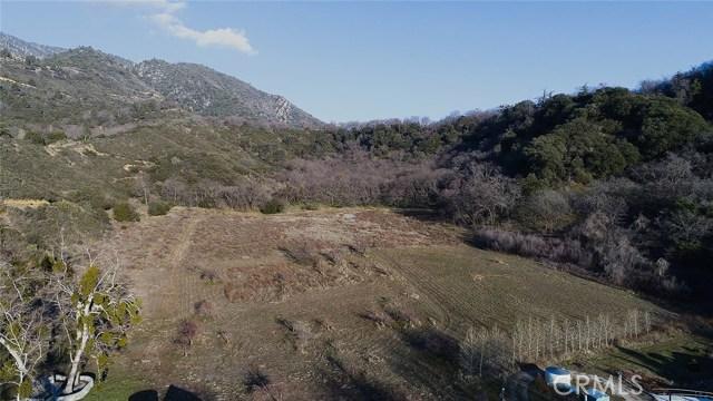 0 Pine Bench Lot 2 Road, Oak Glen, CA 92399