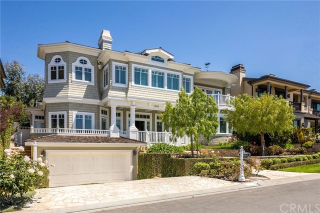 1000 Kings Road, Newport Beach, CA 92663