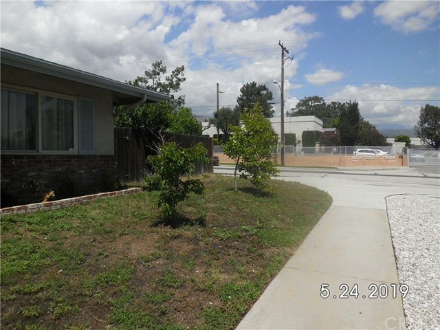 27490 Fisher Street, Highland, CA 92346
