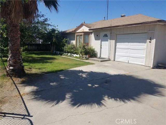 7782 Fairfax Lane, San Bernardino, CA 92410