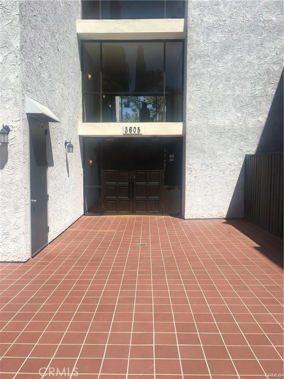 3605 Hidden Lane #318, Rolling Hills Estates, California 90274, 1 Bedroom Bedrooms, ,1 BathroomBathrooms,For Rent,Hidden,PV20107315