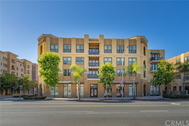 2. 428 W Main Street #1H Alhambra, CA 91801