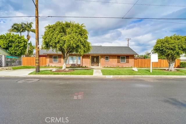 9469 Gallatin Road, Downey, CA 90240