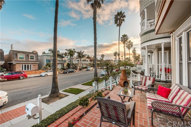 315  21st Street 92648 - One of Huntington Beach Homes for Sale