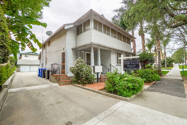 13522 Penn Street, Whittier, CA 90602
