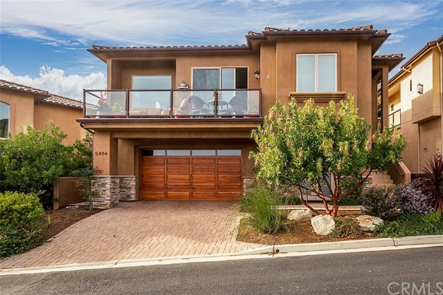 5494 Shooting Star Ln, Avila Beach, CA 93424 Photo