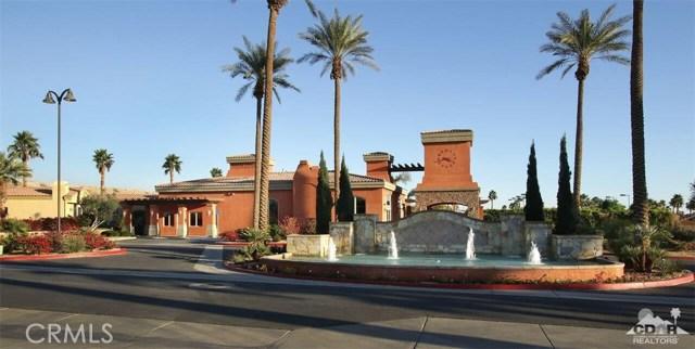 44456 Masson Drive, Coachella, CA 92236