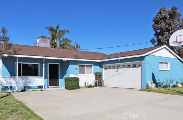 8930 Encina Avenue, Fontana, CA 92335