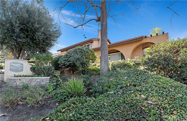 215 S Via Montanera, Anaheim Hills, California