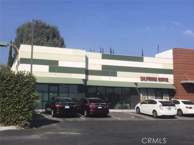 4141 S Nogales Street A104, West Covina, CA 91792