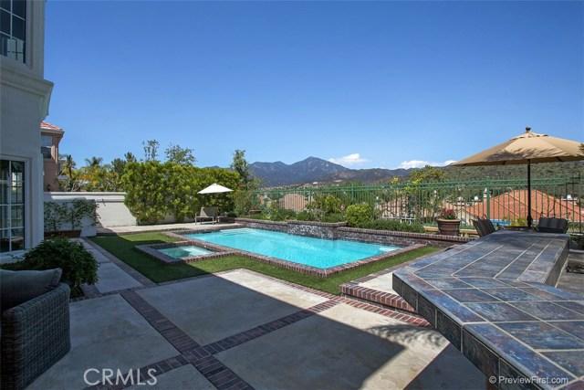 16 Elkader, Rancho Santa Margarita, CA 92679