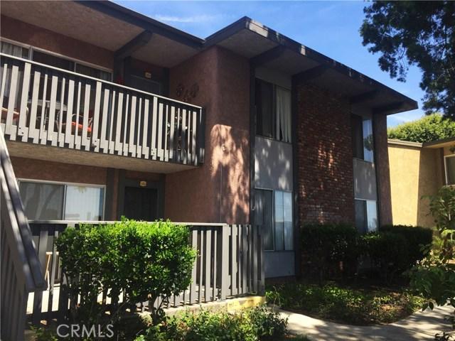 1131 Sepulveda Boulevard N104, Torrance, CA 90502