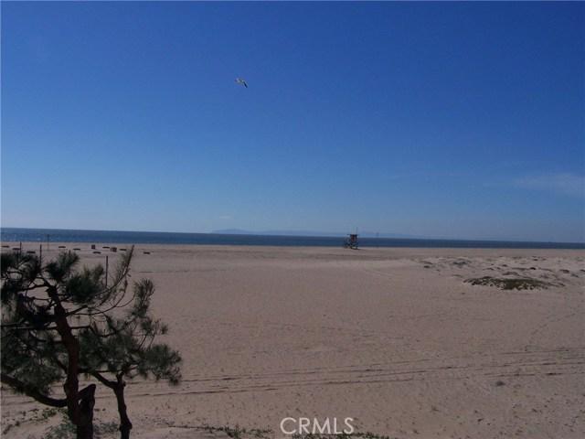 410 E Oceanfront