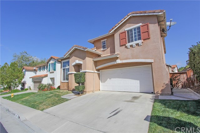 30108 Willow Dr, Temecula, CA 92591 Photo 2