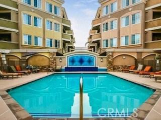 2750 Artesia Boulevard 229, Redondo Beach, California 90278, 2 Bedrooms Bedrooms, ,2 BathroomsBathrooms,For Sale,Artesia,DW19272930