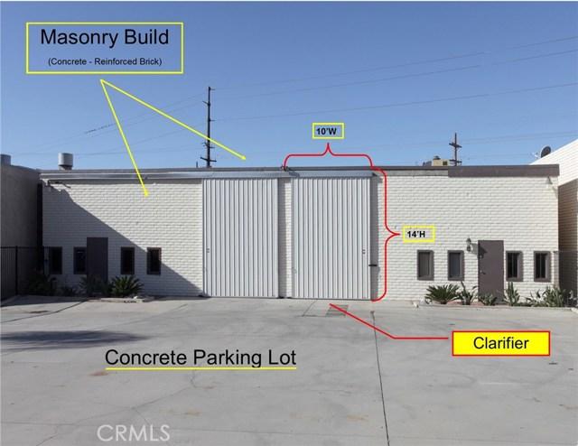 6141 Quail Valley Court, Riverside, CA 92507
