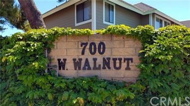 700 W Walnut Avenue 61, Orange, CA 92868
