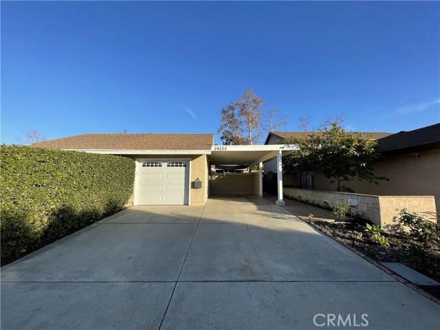 Image 5 of 29522 Ridge Rd, San Juan Capistrano, CA 92675