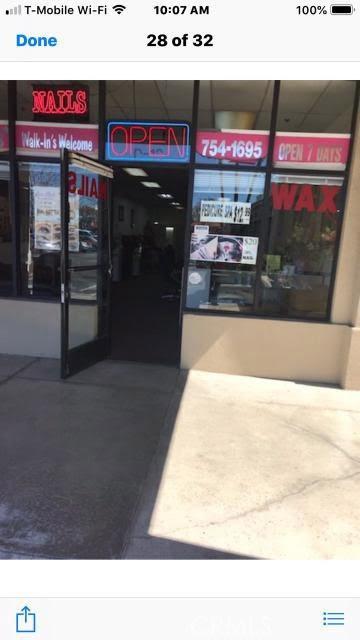 1175 Baker Street D12, Costa Mesa, CA 92626
