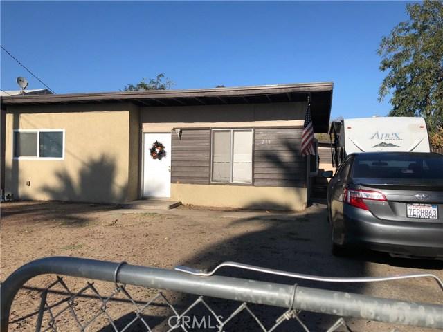 211 S Victoria Avenue, San Jacinto, CA 92583