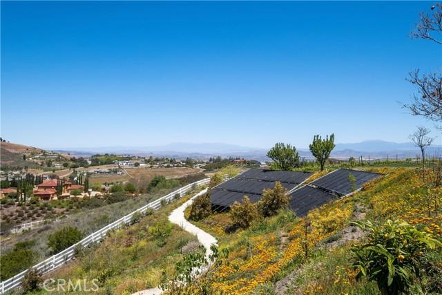74. 44225 Sunset Terrace Temecula, CA 92590