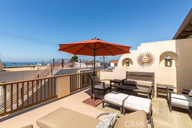 817 Monterey Boulevard, Hermosa Beach, CA 90254