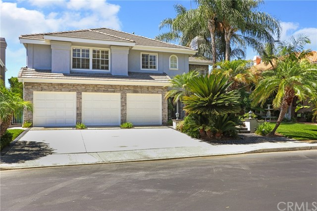 22281 Butterfield, Mission Viejo, CA 92692