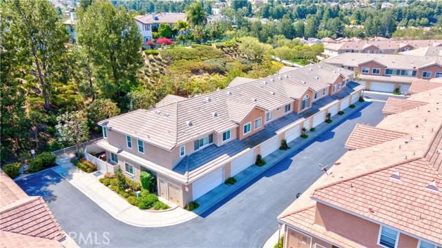 57. 8428 E Cody Way #41 Anaheim Hills, CA 92808