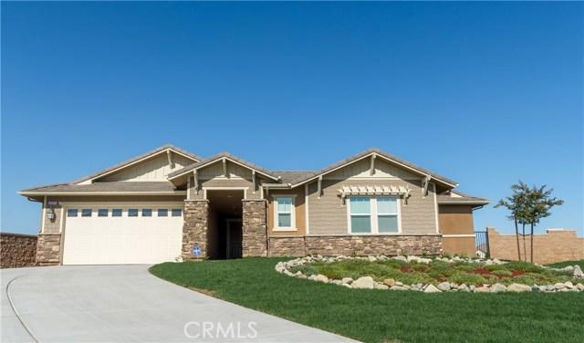 6303 Sloane Court, Rancho Cucamonga, CA 91739