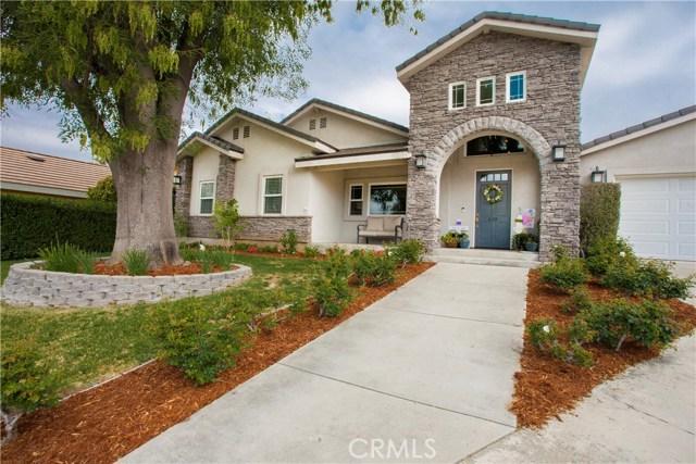 633 E Virginia Avenue, Glendora, CA 91741