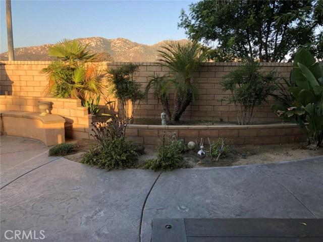 44993 Blue Rosemary Wy, Temecula, CA 92592 Photo 12