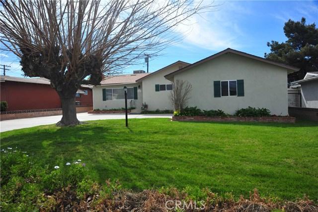 193 Harruby Drive, Calimesa, CA 92320