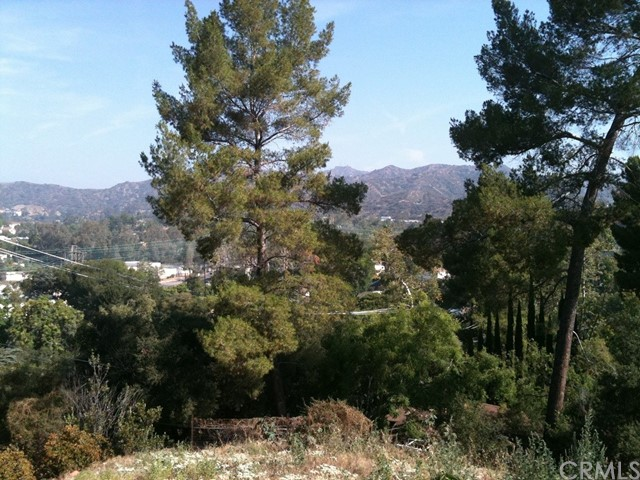 470 Sycamore Glen, Pasadena, CA 91105 Photo 2